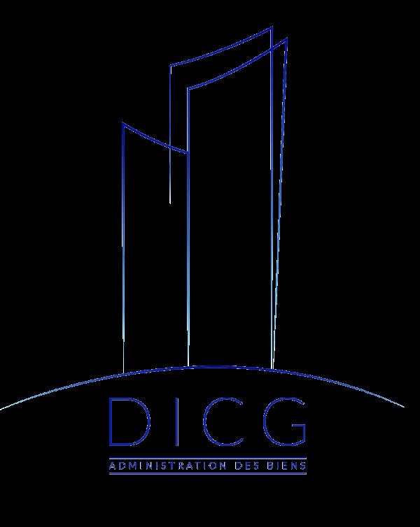 Agence immobilière DICG Casablanca