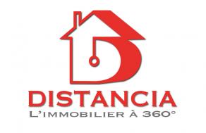 Agence immobilière DISTANCIA Buchelay