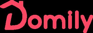 Agence immobilière Domily Soussans