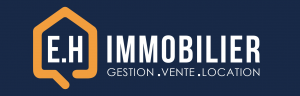 Agence immobilière EH IMMOBILIER