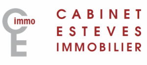 Agence immobilière cabinet esteves immobilier Ares