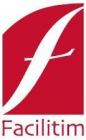Agence immobilière FACILITIM Montigny-le-Bretonneux