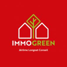 Agence immobilière ImmoGreen Montesson