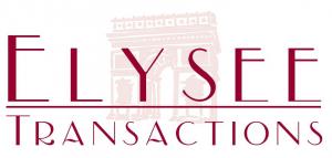 Agence immobilière Elysée Transactions Paris
