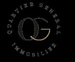 Agence immobilière Quartier Général Immobilier Paris