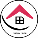 Agence immobilière Happy Home Immo Nancy