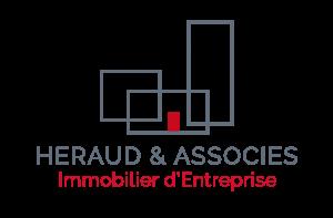 Agence immobilière HERAUD & Associés Annecy-le-Vieux