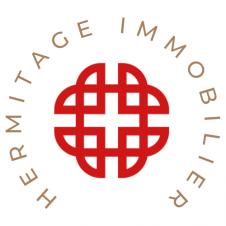 Agence immobilière Hermitage Immobilier Villeneuve-D'ascq