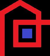 Agence immobilière Site en cours de réalisation et en test de référencement