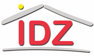 Agence immobilière IDZ Hesingue