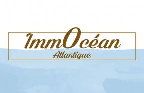 Agence immobilière ImmOcéan Atlantique Ploemel