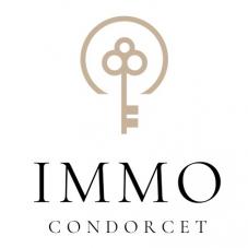 Agence immobilière Immocondorcet Bourg-la-Reine