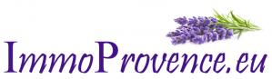 Agence immobilière Immoprovence.eu Brignoles (83170)