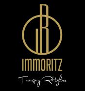 Agence immobilière immoRITZ Nantes