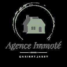 Agence immobilière Agence Immoté Bonnétable
