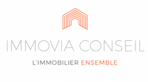 Agence immobilière IMMOVIA CONSEIL Champagne-au-Mont-d'Or