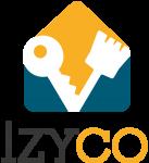 Agence immobilière IZYCO-IMMO Roubaix