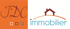 Agence immobilière JDC IMMOBILIER Angers