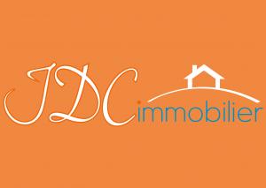 Agence immobilière JDC IMMOBILIER Parigné-l'Évêque