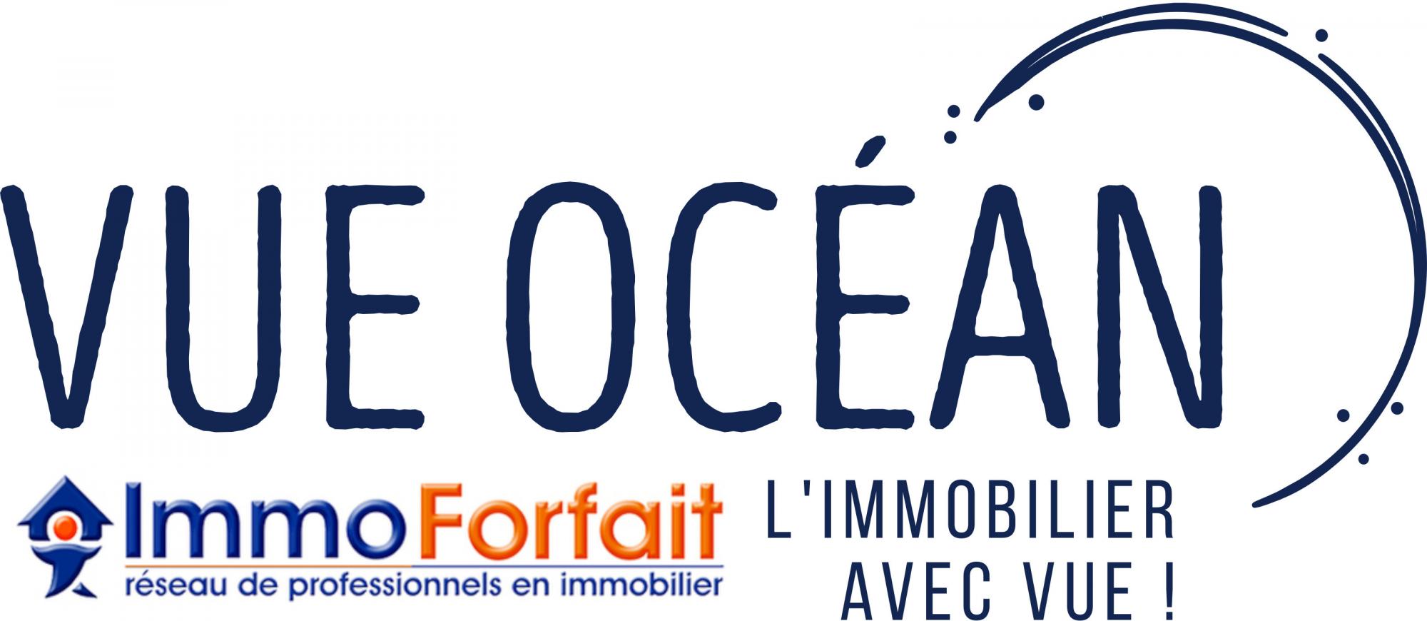 Agence immobilière Vue Océan RSAC 494 264 526