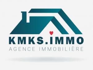 Agence immobilière KMKS IMMO Le Lamentin
