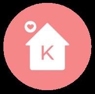 Agence immobilière KUBIMMO CHANTELOUP 77 Chanteloup-en-Brie
