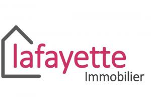 Agence immobilière lafayette Immobilier Le Havre
