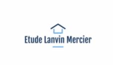 Agence immobilière ETUDE LANVIN MERCIER Strasbourg