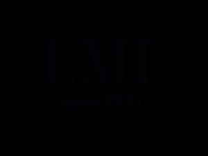 Agence immobilière Cabinet Y. LE MOEL Lorient