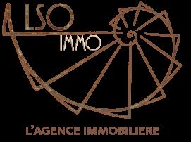 Agence immobilière LSO IMMO les Sables d'Olonne