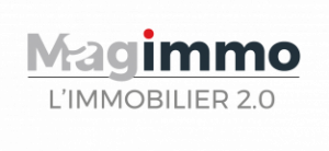 Agence immobilière SAS MAGIMMO Dole