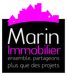 Agence immobilière MARIN Immobilier L'Haÿ-les-Roses