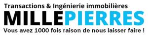 Agence immobilière MILLEPIERRES Amiens