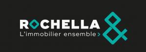 Agence immobilière ROCHELLA Immobilier 19 A rue des Tourterelles 17180 Périgny