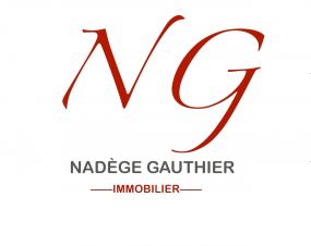 Agence immobilière Nadège Gauthier Immobilier Cluses