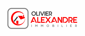 Agence immobilière Olivier Alexandre Immobilier Andernos-les-Bains