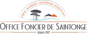 Agence immobilière OFFICE FONCIER DE SAINTONGE Saint-Augustin