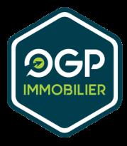 Agence immobilière OGP Immobilier Castelnau-d'Estrétefonds
