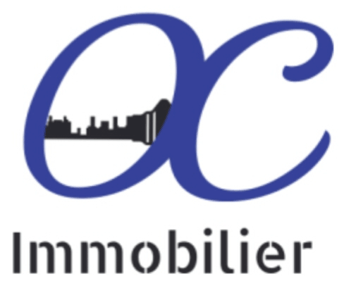Agence immobilière Oliver Consulting Paris