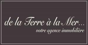 Agence immobilière Opale Immobilier Wimereux