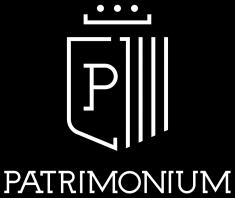 Agence immobilière Patrimonium Immobilier Nouméa