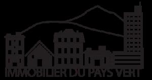 Agence immobilière Immobilier du Pays Vert Aurillac