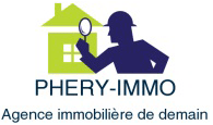Agence immobilière Agence Phery-immo Libreville/Gabon
