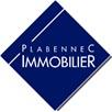 Agence immobilière Plabennec Immobilier Plabennec
