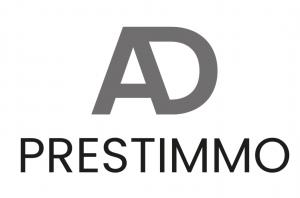 Agence immobilière AD Prestimmo Furiani