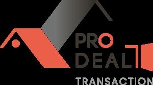 Agence immobilière Pro Deal Transaction