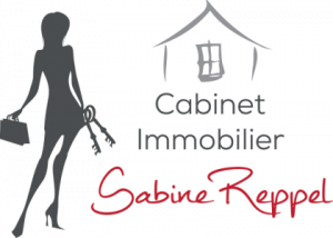 Agence immobilière Cabinet Immobilier Reppel Rhinau