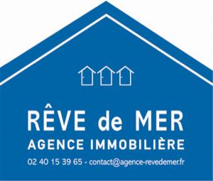 Agence immobilière Anne de Méré La Baule