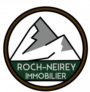 Real estate company ROCH-NEIREY IMMOBILIER Saint-Gervais-les-Bains