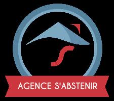 Agence immobilière AGENCE S'ABSTENIR Saint-Jean-d'Illac